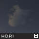 High Resolution Sky HDRi Map 662