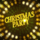 Christmas Party Invitation - VideoHive Item for Sale