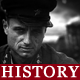 History Memory Timeline - VideoHive Item for Sale