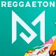 Latin Reggaeton Pop with Lyrics