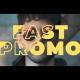 Trap Trendy Promo - VideoHive Item for Sale