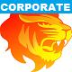 Upbeat Background Corporate