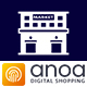 Leo Anoa - Supermarket  PrestaShop Theme