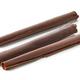 chocolate sticks on white background - PhotoDune Item for Sale