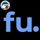 Fubba - Furniture Store Prestashop 1.7 Responsive Theme