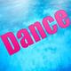 Powerful Dance