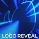 Hyper Light Logo Reveal - VideoHive Item for Sale