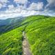 mountain summer landscape - PhotoDune Item for Sale