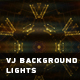 Vj Background Lights - VideoHive Item for Sale