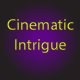 Cinematic Documentary Intriguing Ambient