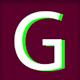 Glitch Transitions-2