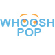 Whoosh Pop