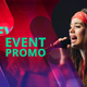 New Year Event Promo - VideoHive Item for Sale