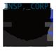 Upbeat Inspiring Corporate Motivation