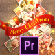 Christmas Photos - Premiere Pro - VideoHive Item for Sale