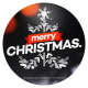 Christmas is - VideoHive Item for Sale