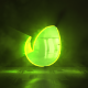 Glow Stroke Logo Reveal - VideoHive Item for Sale