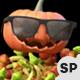 Fitness Fruit Dancer Ver.3 - VideoHive Item for Sale