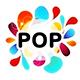 Happy EDM Pop