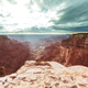 Grand Canyon - PhotoDune Item for Sale