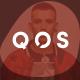 QOS - Minimal Fashion eCommerce Shopify Theme