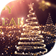 Christmas Magic Titles - VideoHive Item for Sale