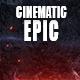 Cinematic Tension Trailer Ident
