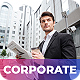 Business Corporate Slideshow - VideoHive Item for Sale
