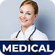 Medical - Clean and Modern Promo - VideoHive Item for Sale