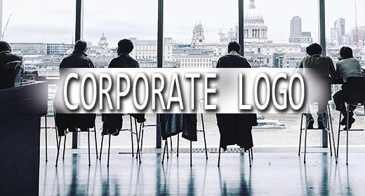 Corporate & Logo
