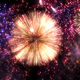 Editable Fireworks Template - VideoHive Item for Sale