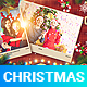 Christmas Photo Slideshow - VideoHive Item for Sale