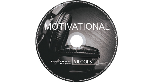Motivational Loops