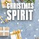 That Christmas Spirit