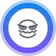 Monster Laravel Admin Templates