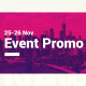 Stomp Event Promo - VideoHive Item for Sale