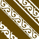 Original Ornament Pattern Brushes for Illustrator - GraphicRiver Item for Sale