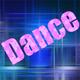 Dance Vocal