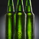 Beer - PhotoDune Item for Sale