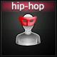 Vintage Hip-Hop