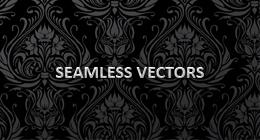Seamless vector
