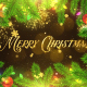Christmas Celebration Slideshow - VideoHive Item for Sale