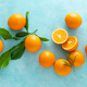 Oranges, fresh fruits, vitamin C concept - PhotoDune Item for Sale
