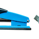 Isolated Stapler And Staples - PhotoDune Item for Sale