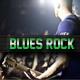 Soulful Blues Rock