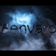 Cinematic Explosion Logo Reveal - VideoHive Item for Sale