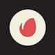 Flat Minimal Logo Reveal - VideoHive Item for Sale
