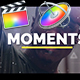 Moments - VideoHive Item for Sale