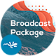 Uplifting Broadcast Promo Package - VideoHive Item for Sale