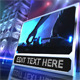 Club Dance Party - VideoHive Item for Sale